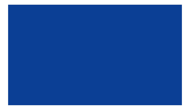 Aarhus Symposium