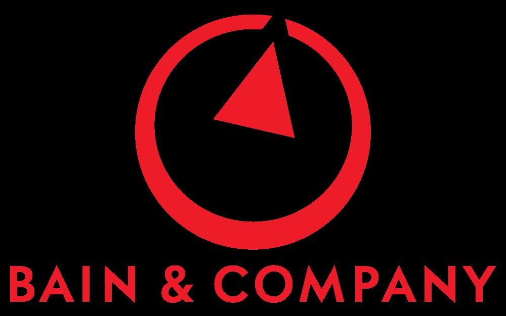 Bain & Co.
