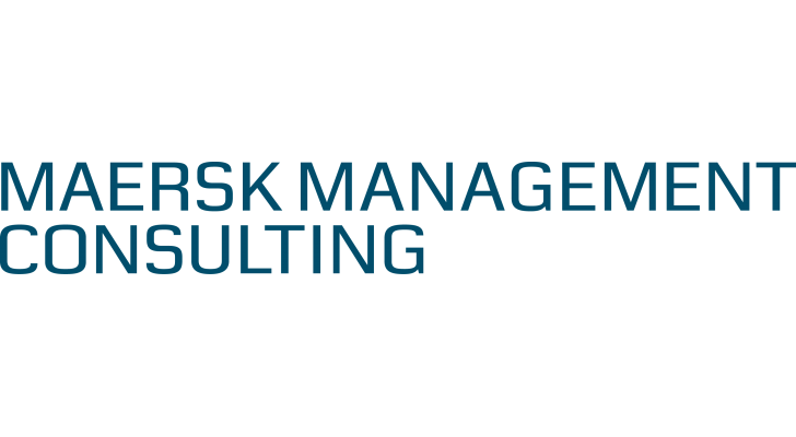 Maersk Management Consulting